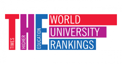 THE World University Rankings 2018