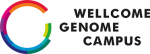 Wellcome Genome Campus