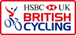 GB Cycling Team